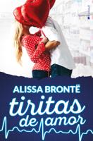 Tiritas de amor ebook Download