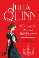El corazón de una Bridgerton (Bridgerton 6) ebook Download
