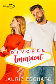 Divorce Imminent Tome 1 Par Divorce Imminent Tome 1