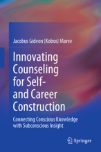 Innovating Counseling for Self- and Career Construction