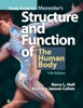 Study Guide For Memmler's Structure And Function Of The Human Body