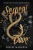 Shelby Mahurin - Serpent & Dove artwork