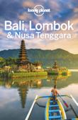 Bali, Lombok & Nusa Tenggara Travel Guide