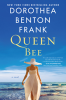 Queen Bee ebook Download
