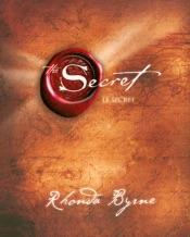 Le Secret - NE