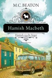 Hamish Macbeth riecht Ärger PDF Download