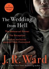 The Wedding from Hell Bind-Up PDF Download