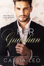 Her Guardian A Steamy Security Stand Alone Romance