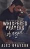Alex Grayson - Whispered Prayers of a Girl artwork