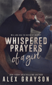 Download and Read Online Whispered Prayers of a Girl