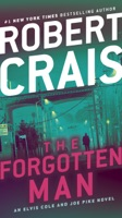 The Forgotten Man ebook Download