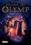 Helden Des Olymp 4 Das Haus Des Hades