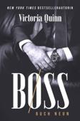 Boss Buch Neun