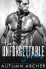 Autumn Archer - The Unforgettable - Complete Series artwork