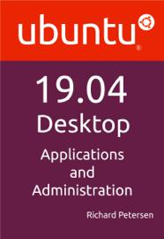 Ubuntu 19.04 Desktop