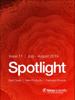 Fisher Scientific - Spotlight 11 FR illustration