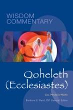 Qoheleth (Ecclesiastes)