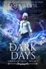 Child Of Mist: Dark Days (Child Of Mist, Book 2)