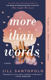 More Than Words PDF Download