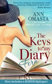The Keys to my Diary: Fern PDF Download