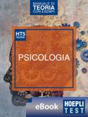 Hoepli Test 5 - Psicologia