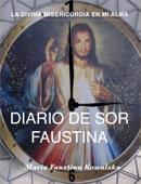 Diario de Sor Faustina