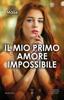 Ella Maise - Il mio primo amore impossibile artwork