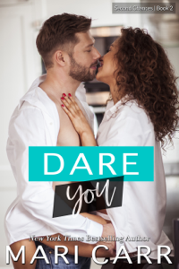 Dare You