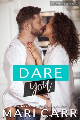 Dare You E-Book Download
