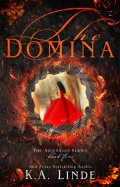The Domina PDF Download