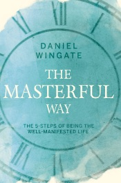 Download The Masterful Way
