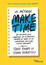 La méthode Make time