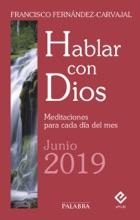 Hablar Com Dios - Junio 2019