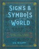 D.R. McElroy - Signs & Symbols of the World bild