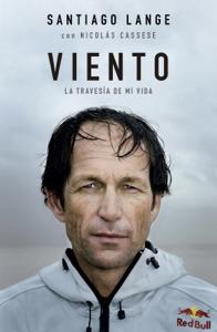 Viento Book Cover