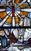 The Life Of The Venerable Anna Maria Taigi