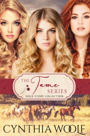 The Tame Series PDF Download