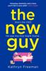Kathryn Freeman - The New Guy bild