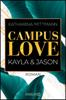 Campus Love - Katharina Mittmann