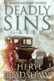Deadly Sins: Greed