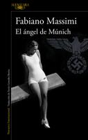 El ángel de Múnich ebook Download