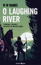 O Laughing River