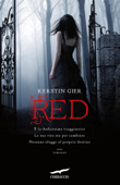 Red Book Cover