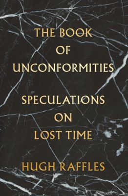 The Book of Unconformities