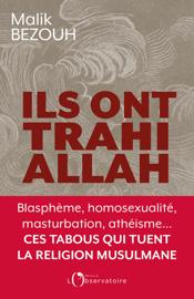 Ils ont trahi Allah