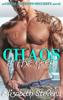 Elizabeth Stevens - Chaos & the Geek  artwork