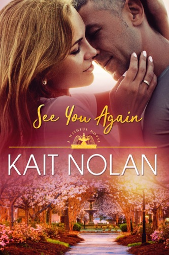 See You Again E-Book Download