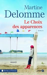 Le Choix des apparences Book Cover