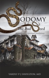 Sodomy The Bad Seed