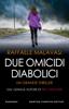 Raffaele Malavasi - Due omicidi diabolici artwork